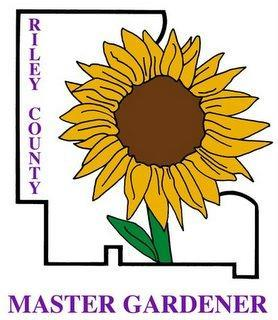 Horticulture>MG Logo